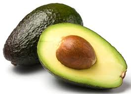 Vibrant Life Oklahoma Nutrition Testing - avocado