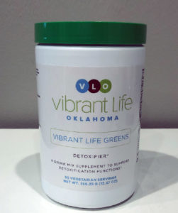 product_0000_VIbrant Life Greens