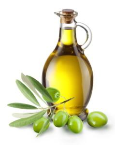 Vibrant Life Oklahoma Nutrition Testing - Bulk Extra Virgin Olive oil