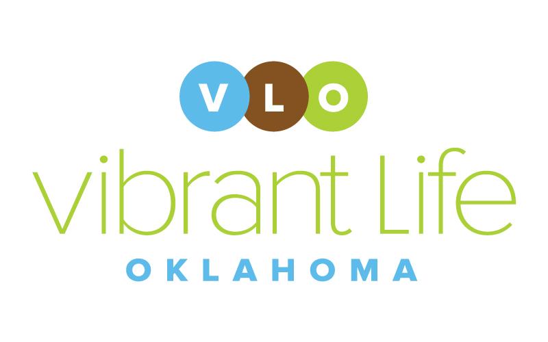 Tulsa Nutritionist - Vibrant life